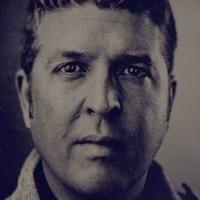Joseph Arruda
