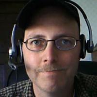 Todd Sherman