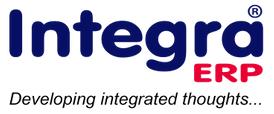 Integra ERP
