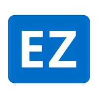 EZofficeInventory EMS