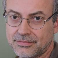 Pierre Yves MONNET