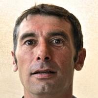 Laurent Leseigneur