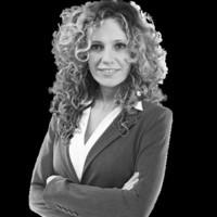 Silvia Bartelloni