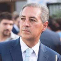 Rafael Antona