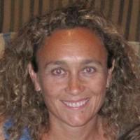 Virginia Matas