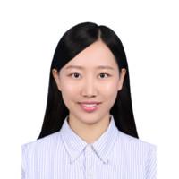 Wenjun Li