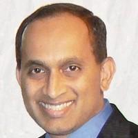 Sanjay Poonen