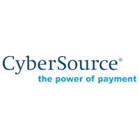 CyberSource Payment