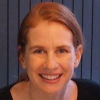 Donna Ataman