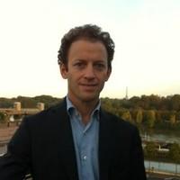 Edouard Celier