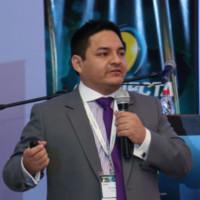 Elias Vargas