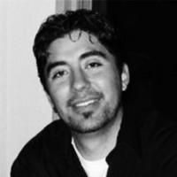 Greg Romero