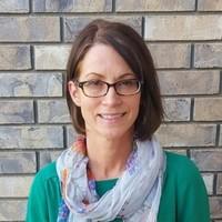 Laura McLeod Friedman