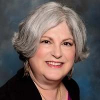 Lynne S. Marcus