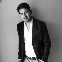 Manish Kashyap