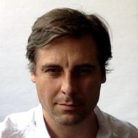 Olivier Grenet