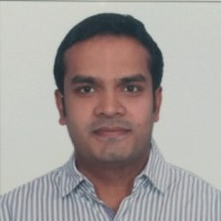 Pradeep Sukumar