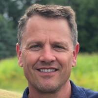 Scott Fehr