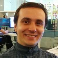 Sergei Palitsyn