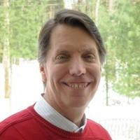 Todd Lainhart