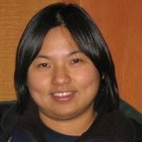 Yuet-Peng Cheong