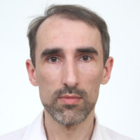 Yuriy Shpak