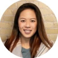 Clarissa Chen