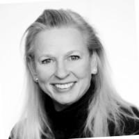Claudine Bianchi