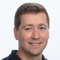 Daniel Kulp