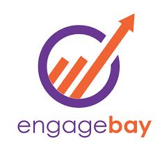 EngageBay Lead Management