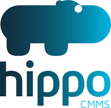 Hippo CMMS EMS