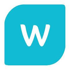 Whatfix
