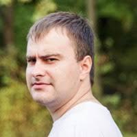 Dragos Zavadschi
