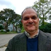 Ed Vielmetti