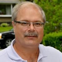 Gary Strevett
