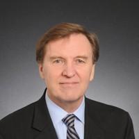 Geoffrey Boyle