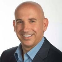 Greg Caplan