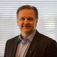 Jaakko Kauppila