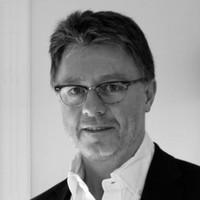 Jean-Christophe Prost