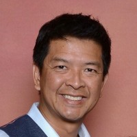 Khoi Hoang