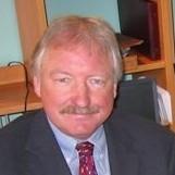 Larry Oliver
