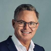 Lars Floe Nielsen
