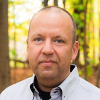 Marius Egher