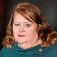Maureen Welch