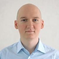 Michal Hantl