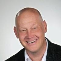 Mikko Suonenlahti