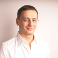 Sergey Trofimovsky