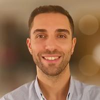 Stefano Caccavo