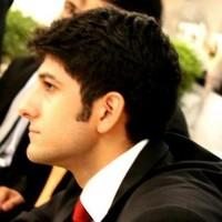 Suhaib Rathore