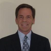 Tim Knowles